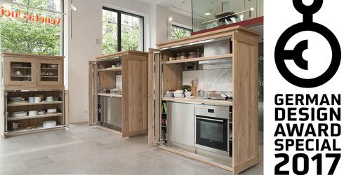 Veneta Cucine Foro Buonaparte.Modern And Classic Kitchen Manufacturer Veneta Cucine